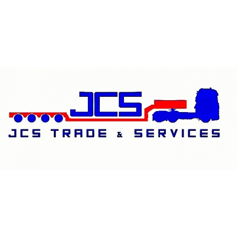JCS TRADE&SERVICES