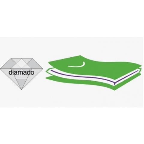 Diamado – Producent Materacy