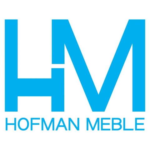 Hofman Meble